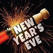 New Year's Eve by Hits Etc.