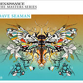 Renaissance - The Masters Series - Part 14 by Dave Seaman