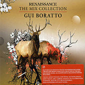 Renaissance - The Mix Collection by Gui Boratto
