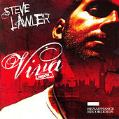 Renaissance - Viva London by Various Artists