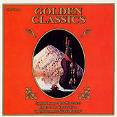 Golden Classics by Various Artists