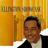 Ellington Showcase by Duke Ellington