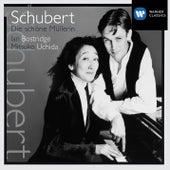Die Schone Mullerin by Franz Schubert