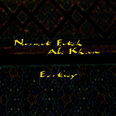 Ecstacy by Nusrat Fateh Ali Khan