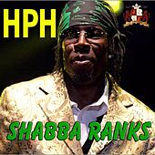 HPH - Single by Shabba Ranks