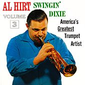 Swingin' Dixie Volume 3 by Al Hirt