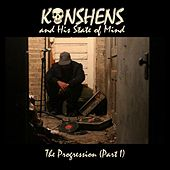 The Progression by Konshens