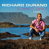 In Search Of Sunrise 8, South Africa by Various Artists