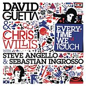 Everytime We Touch by David Guetta