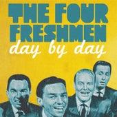 The Four Freshmen Day By Day by The Four Freshmen
