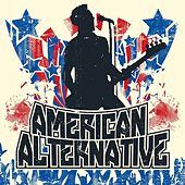 American Alternative by Various Artists