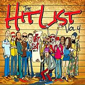 The Hit List Vol 4 by Various Artists