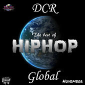 The Best of HipHop November by Various Artists