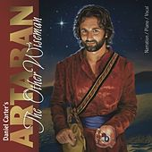 Artaban, The Other Wiseman Narration/Piano/Vocal by Various Artists