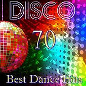 Disco 70's (Best Dance Hits) by Disco Fever