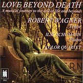 Love Beyond Death by Various Artists