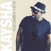 Kizomba Hits by Kaysha