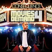Movies on Demand 4 by Consequence