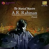The Musical Maestro A.R. Rahman - Tamil by A.R. Rahman