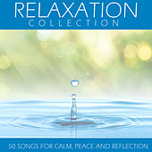 Relaxation Collection: 50 Songs for Calm, Peace and Reflection by Pianissimo Brothers