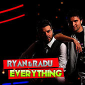 Everything by Ryan (3)