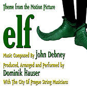 ELF Theme (From the Motion Picture score