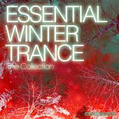 Essential Winter Trance - EP by Various Artists