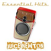Essential Hits by Juice Newton