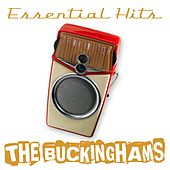 Essential Hits by The Buckinghams