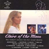 Claire of the Moon by Various Artists