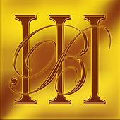 III by Buccaneer