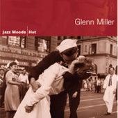 Jazz Moods: Hot by Glenn Miller