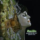 Gostava de Ser Quem Era von Amalia Rodrigues