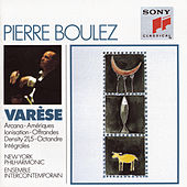 Varese by Various Artists