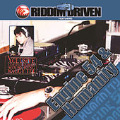 Riddim Driven - Engine 54 And Humanity by Various Artists