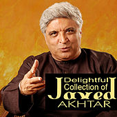 Delightful Collection Of Javed Akhtar by Various Artists