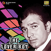 The Lover Boy - Rajesh Khanna by Various Artists