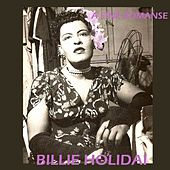 A Fine Romance by Billie Holiday