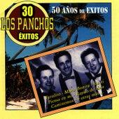 50 Años de Exitos by Los Panchos