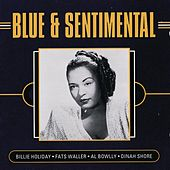 Blue & Sentimental by Various Artists