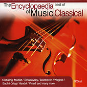 The Encyclopaedia Of Music - Best Of Classical by Various Artists