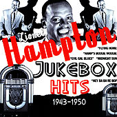 Jukebox Hits 1943-1950 by Lionel Hampton