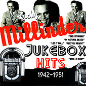 Jukebox Hits 1942-1951 by Lucky Millinder