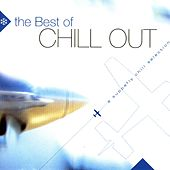 The Best Of Chill Out Vol. 1 by Various Artists