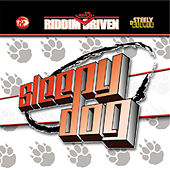Riddim Driven: Sleepy Dog von Assassin