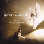 Angels In America by Thomas Newman