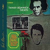 Ninth by Herb Alpert