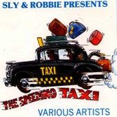 Sly & Robbie Present