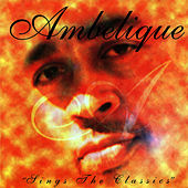 Sings The Classics by Ambelique
