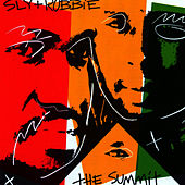 The Summit by Sly and Robbie